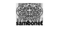 Rivenditore Sambonet in provincia di Brescia