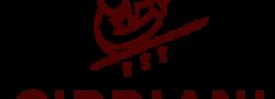 Cipriani-Logo