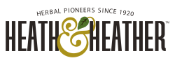 logo-heath&heather