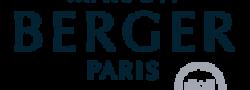 logo-maison-berger
