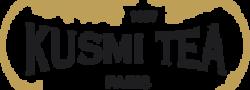 show_Kusmi-Tea-Logo