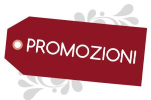 promozioni-icona-01