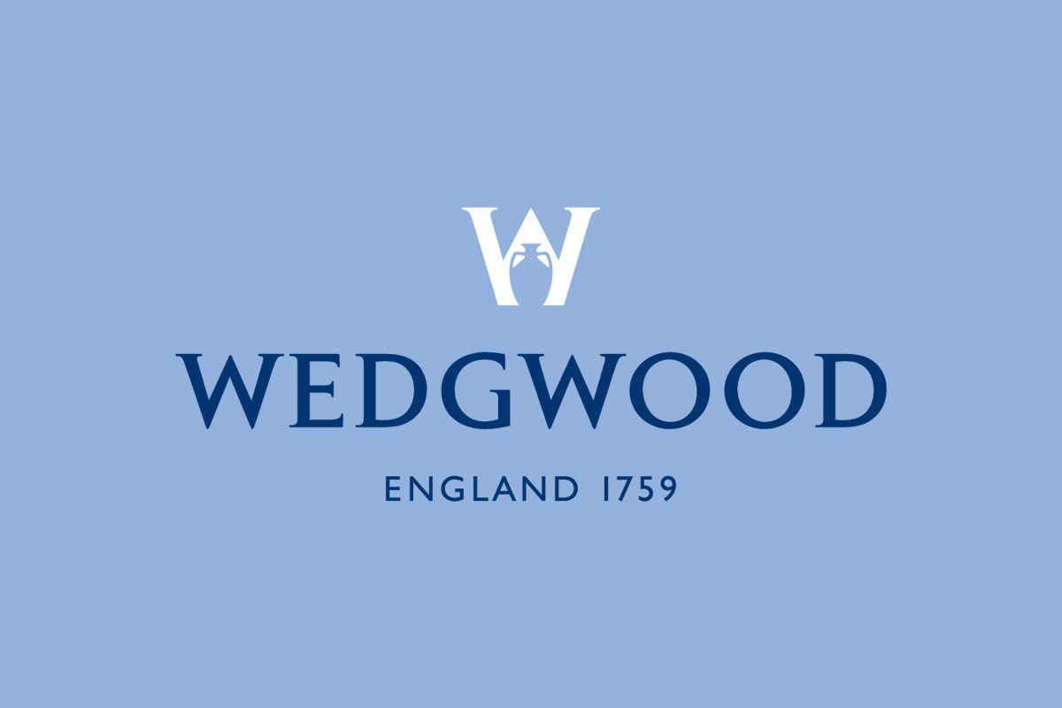 WEGDWOOD UK LTD.