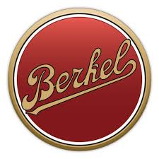 VAN BERKEL INTERNATIONAL SRL