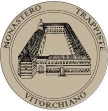 MONASTERO VITORCHIANO