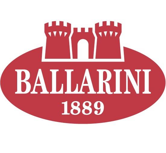 BALLARINI PAOLO & FIGLI SPA
