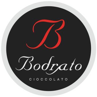 BODRATO CIOCCOLATO SRL